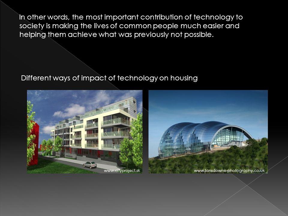 http://www.akdn.org/Architecture
