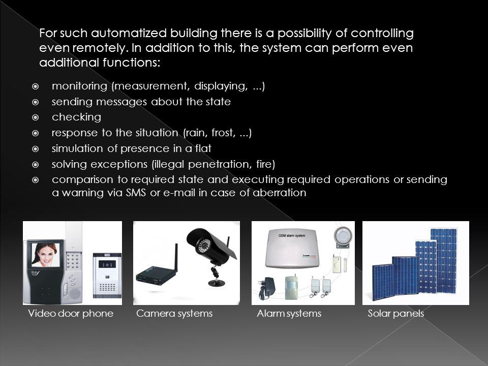 http://phiphi-design-workshop.blogspot.com http://www.elementalchile.com http://www.akdn.org/Architecture www.archdaily.com www.blog.100-mile-house.org www.skyscrapercity.com www.