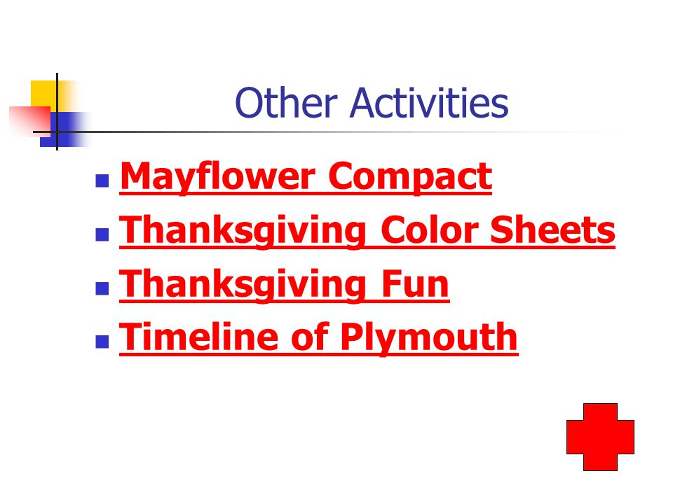Other Activities Mayflower Compact Thanksgiving Color Sheets Thanksgiving Fun Timeline of Plymouth