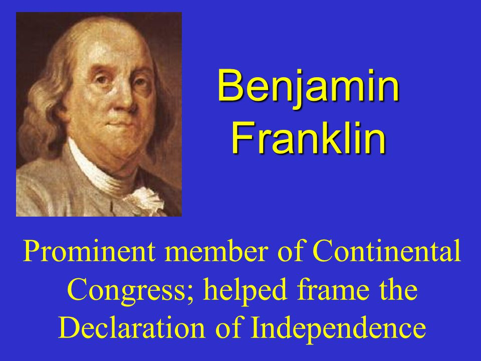 Ben Franklin Quotes Any fool can criticize, condemn and complain and most fools do.