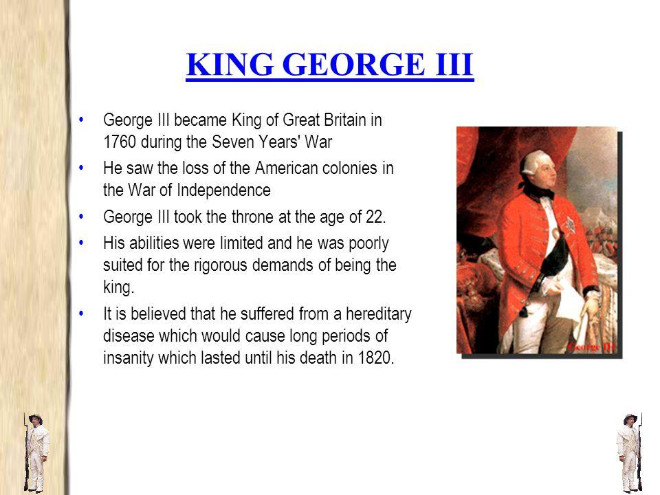 December 26, 1779, British sail from New York and head toward Charleston, South Carolina.
