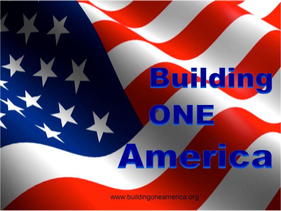 www.buildingoneamerica.org