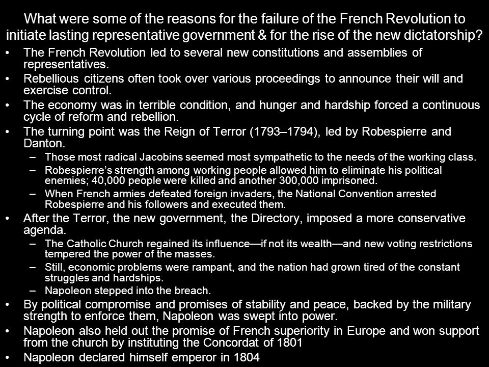 How did social conflict and intellectual movements contribute to the French Revolution?