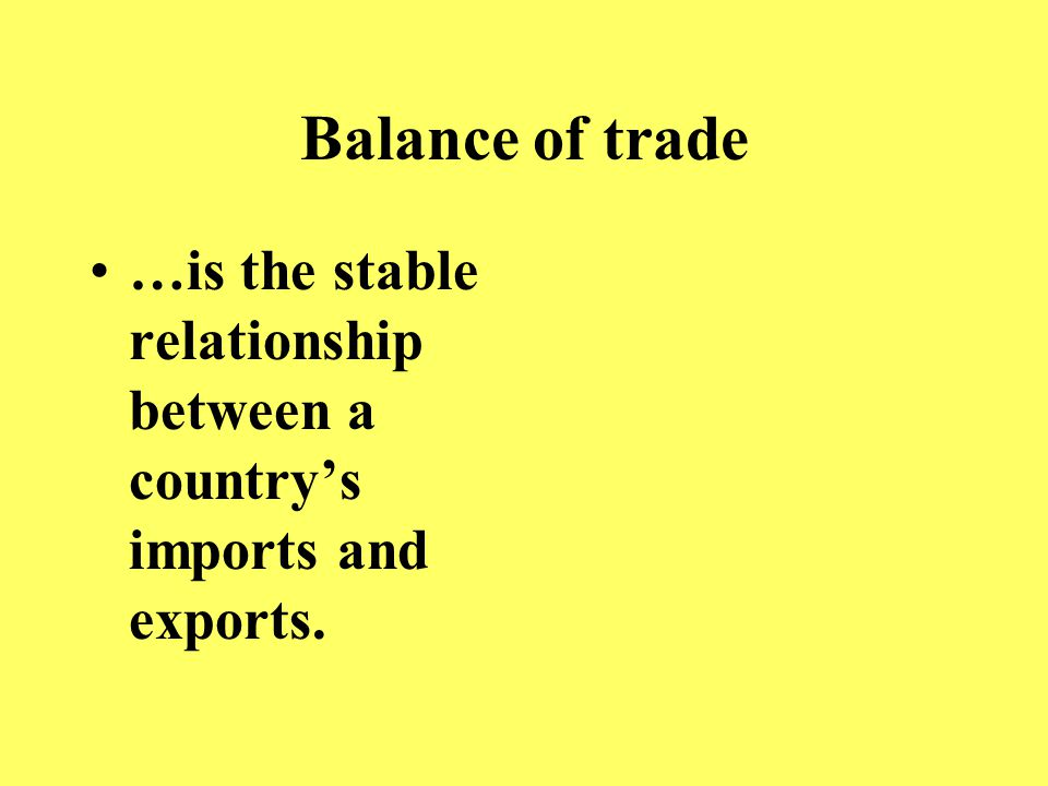 Mercantilism …was a program of creating wealth by carefully controlling trade by most countries in western Europe between themselves and their colonies.