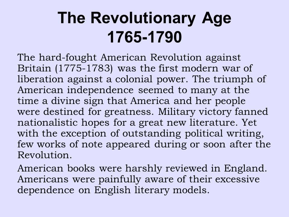 American Authors Charles Brockden Brown James Fenimore Cooper Hector St.