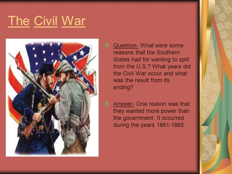 After The Civil War Question- How did the newly free black population adapt to life in the United States after the Civil War.