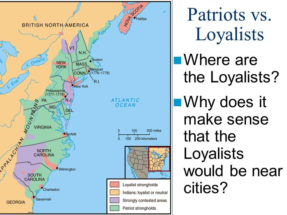 Treaty of Paris, 1763 North America after the Treaty of Paris, 1763