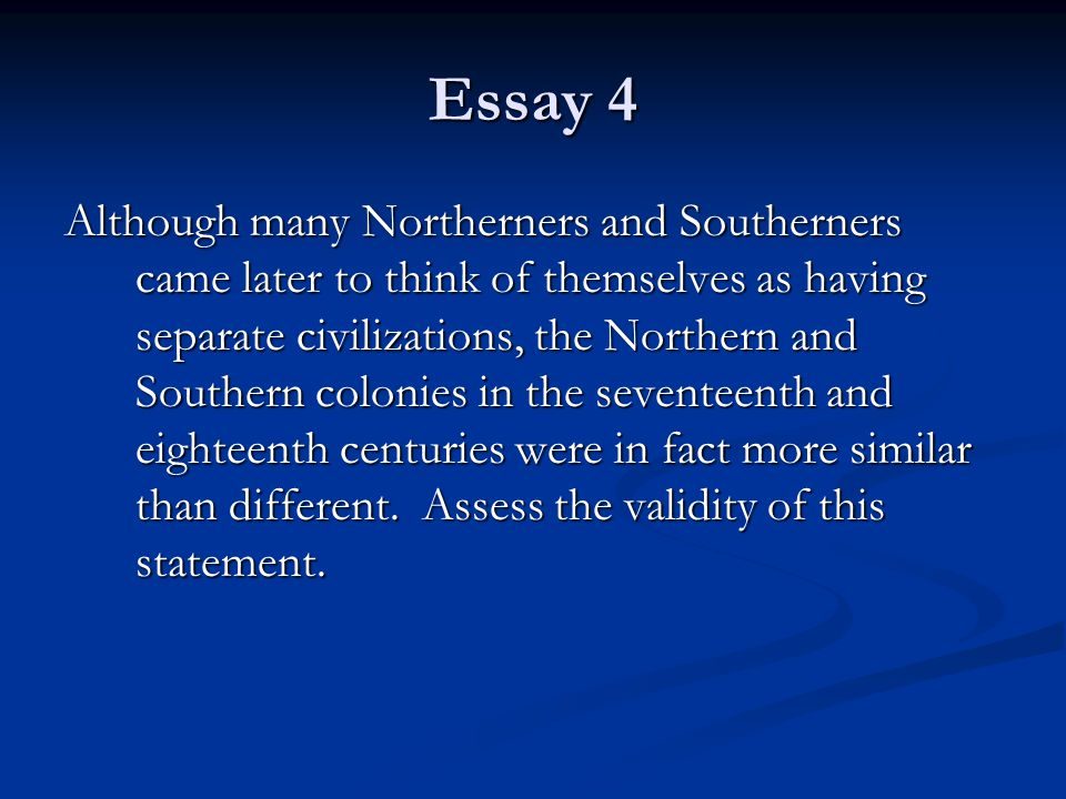 The Colonies 1700 Population Growth Population Growth Population Growth Population Growth Women in the Colonies North and South Women in the Colonies North and South Women in the Colonies North and South Women in the Colonies North and South Colonial Economy North and South Colonial Economy North and South Colonial Economy North and South Colonial Economy North and South Triangular Trade Triangular Trade Triangular Trade Triangular Trade Colonial Society North and South Colonial Society North and South Colonial Society North and South Colonial Society North and South Salem Witchcraft Trials Salem Witchcraft Trials Salem Witchcraft Trials Salem Witchcraft Trials Religious Revival and The Great Awakening Religious Revival and The Great Awakening Religious Revival and The Great Awakening Religious Revival and The Great Awakening Colonial Government Colonial Government Colonial Government Colonial Government Regionalism Develops Regionalism Develops Regionalism Develops Regionalism Develops Slavery Expands Slavery Expands Slavery Expands Slavery Expands French and Indian War French and Indian War French and Indian War French and Indian War Similarities of Colonies Similarities of Colonies Similarities of Colonies Similarities of Colonies