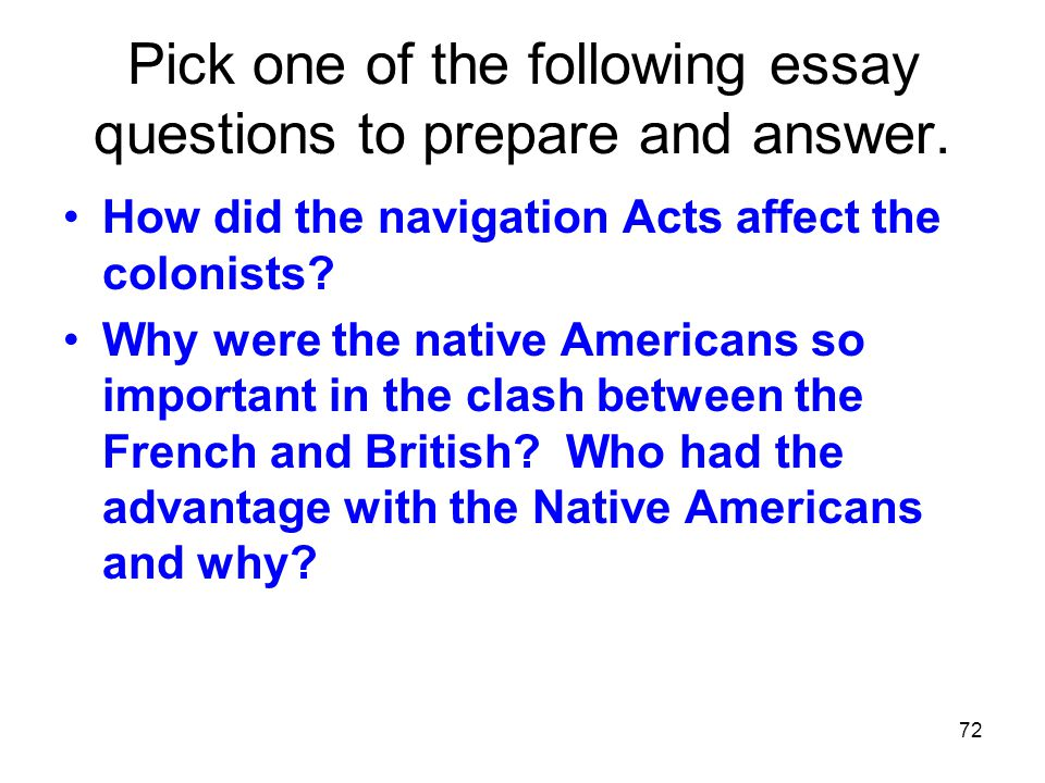 policies affecting native americans essay American indians today/current so for many native americans there is no possibility to make a living by farming without the use policies and guidelines.