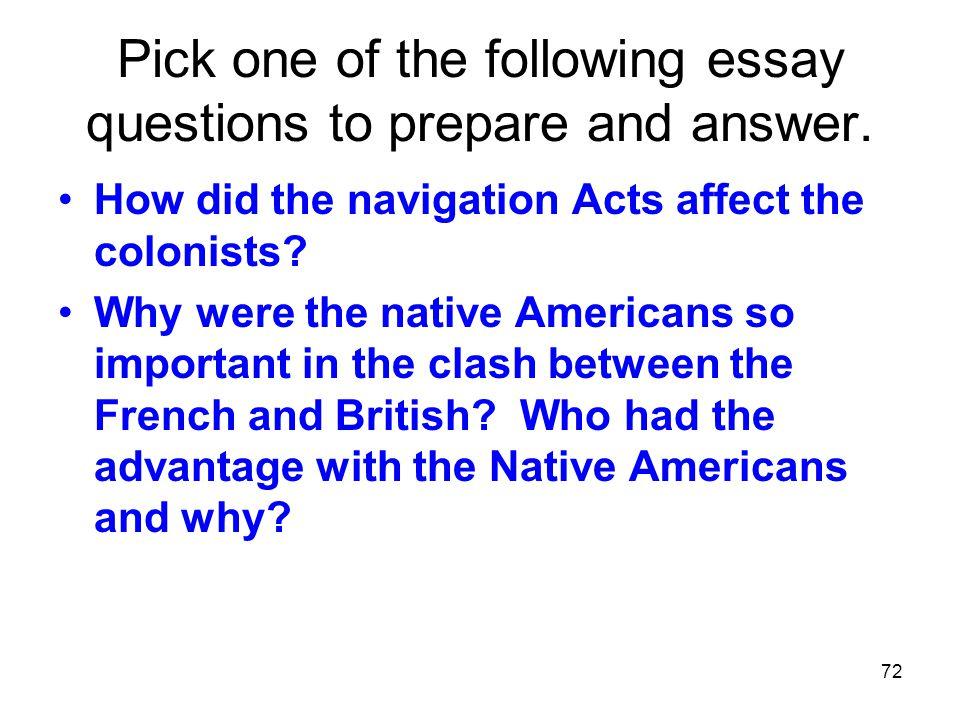 Write my native americans essay