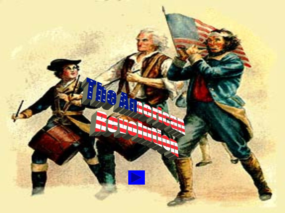Patrick Henry was another patriot from Virginia who spoke out against the British.