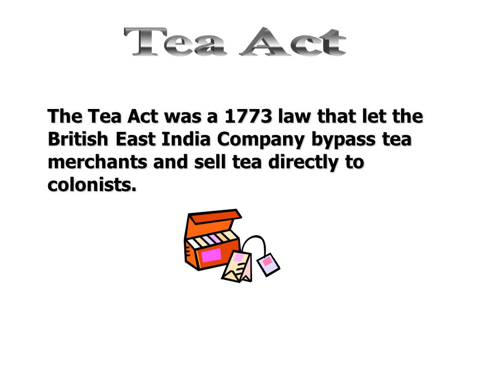 A boycott is a refusal to buy goods or service. This was a popular protest method used by the colonists against British taxes.