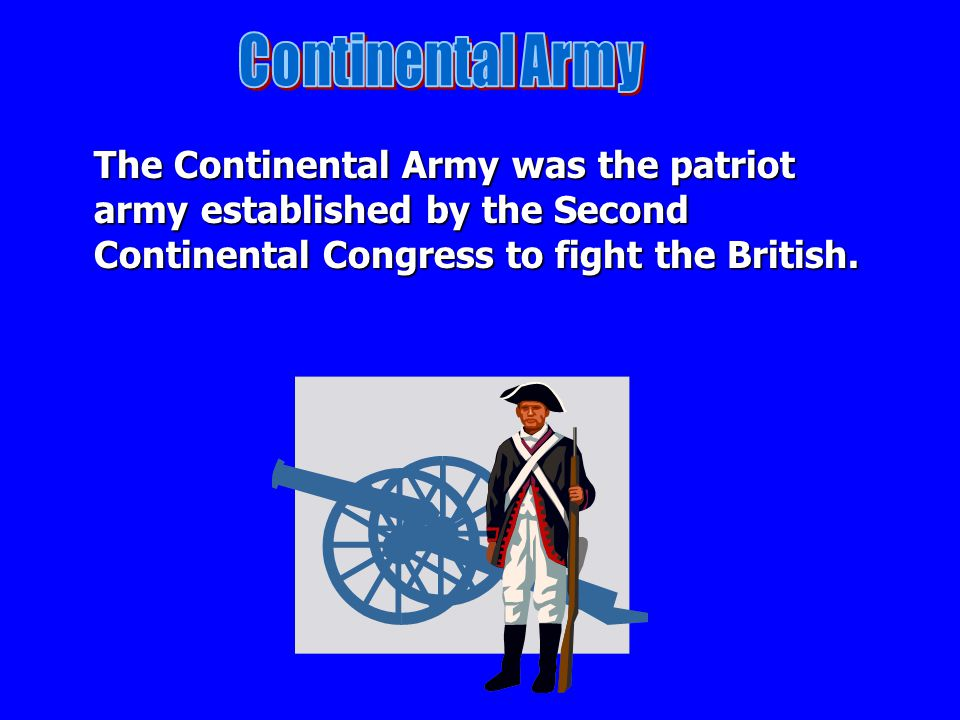 The Green Mountain Boys were Vermont colonial militia led by Ethan Allen, which made a surprise attack on Fort Ticonderoga, giving Americans control o