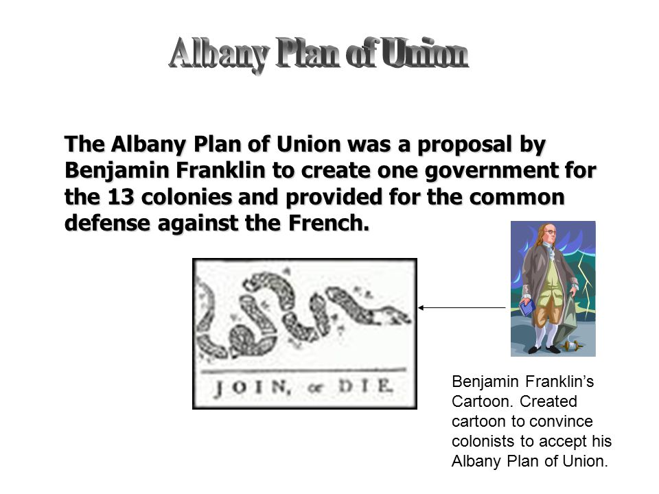The Olive Branch Petition was a peace petition sent to King George by colonial delegates after the battles of Lexington and Concord declaring their loyalty to the king asking him to repeal the Intolerable Acts.