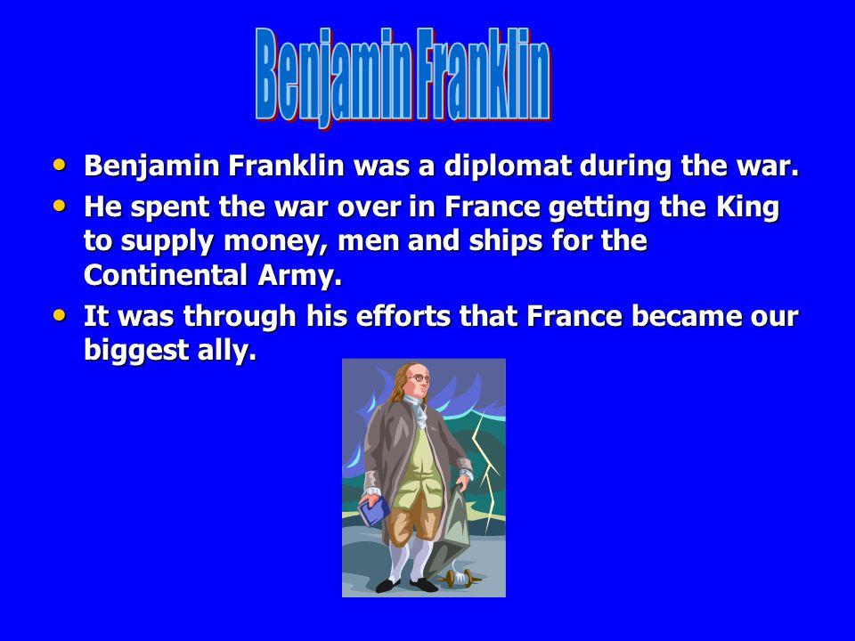 Samuel Adams was the cousin of John Adams. Samuel Adams was the cousin of John Adams. He was a leader in the Sons of Liberty. He was a leader in the S