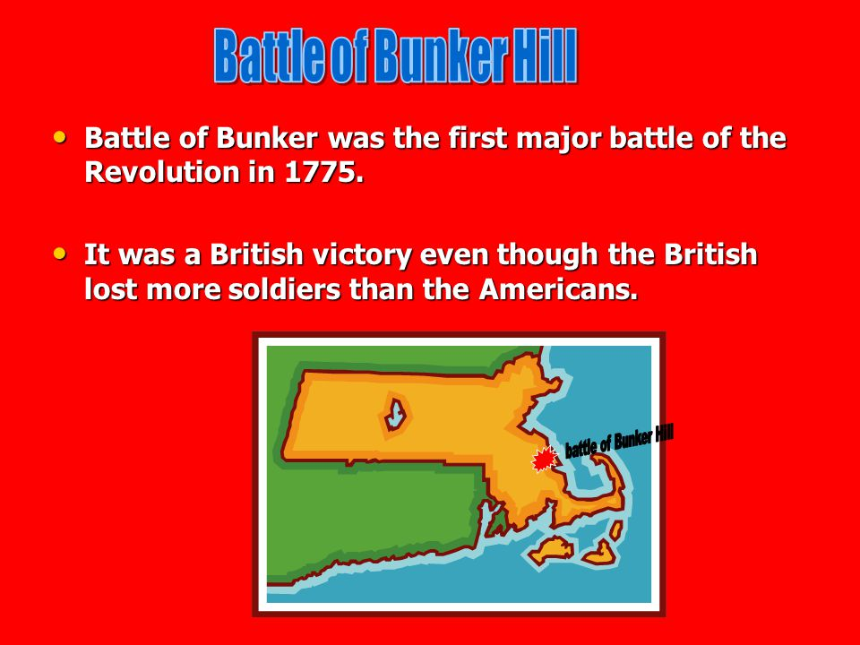 The Battle of Trenton was a 1776 battle in New Jersey in which George Washington's troops captured a Hessian encampment in a surprise attack.