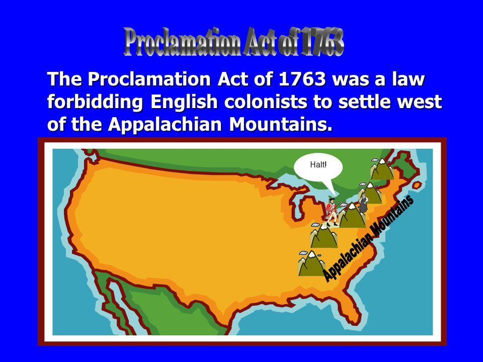 Samuel Adams was the cousin of John Adams.Samuel Adams was the cousin of John Adams.