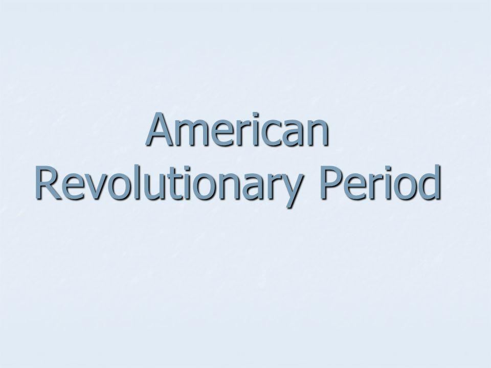 1787 U.S.