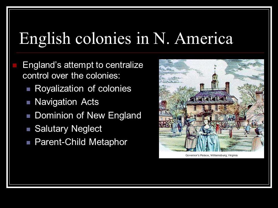 Loyal Englishmen to Revolutionaries Thomas Jefferson, VA planter A summary view of the rights of British-America , Aug.