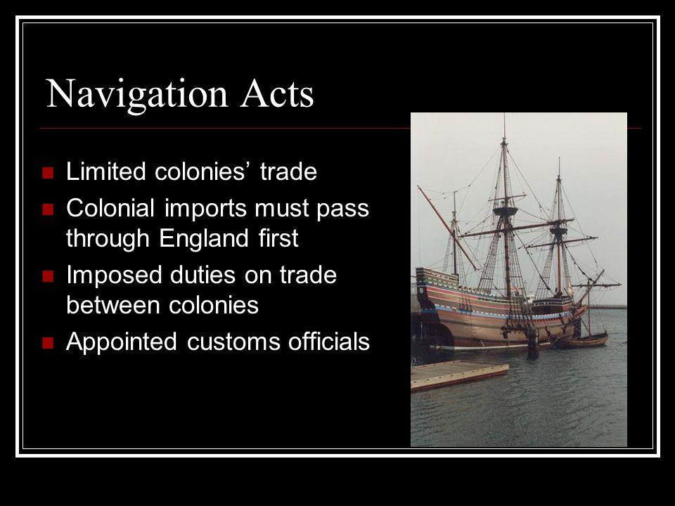 American Revolutionary War 1776-1783 Treaty of Paris, Sept.