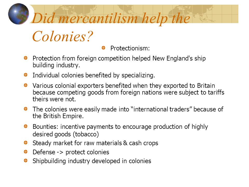 HELP HELP how did the Colonists benefit from colonizing Asia countries and how were the colonized harmed?????