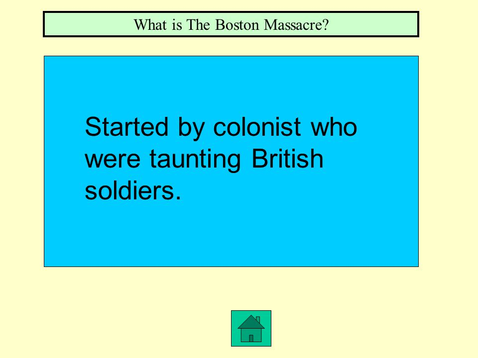 What is Massachusetts This colony was where pilgrims settled at Plymouth Rock.