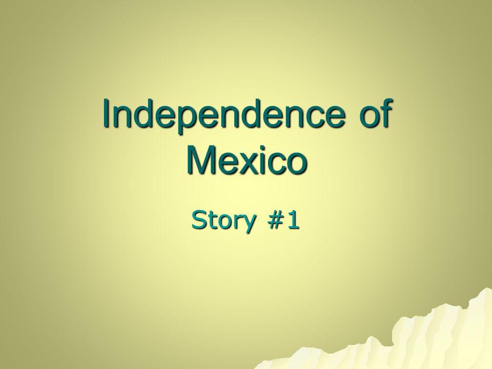 XVI Venustiano Carranza A.Wrote a new constitution for Mexico 1.