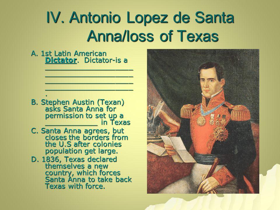 XIII.Emiliano Zapata and Francisco(Pancho)Villa- revolutionary generals.
