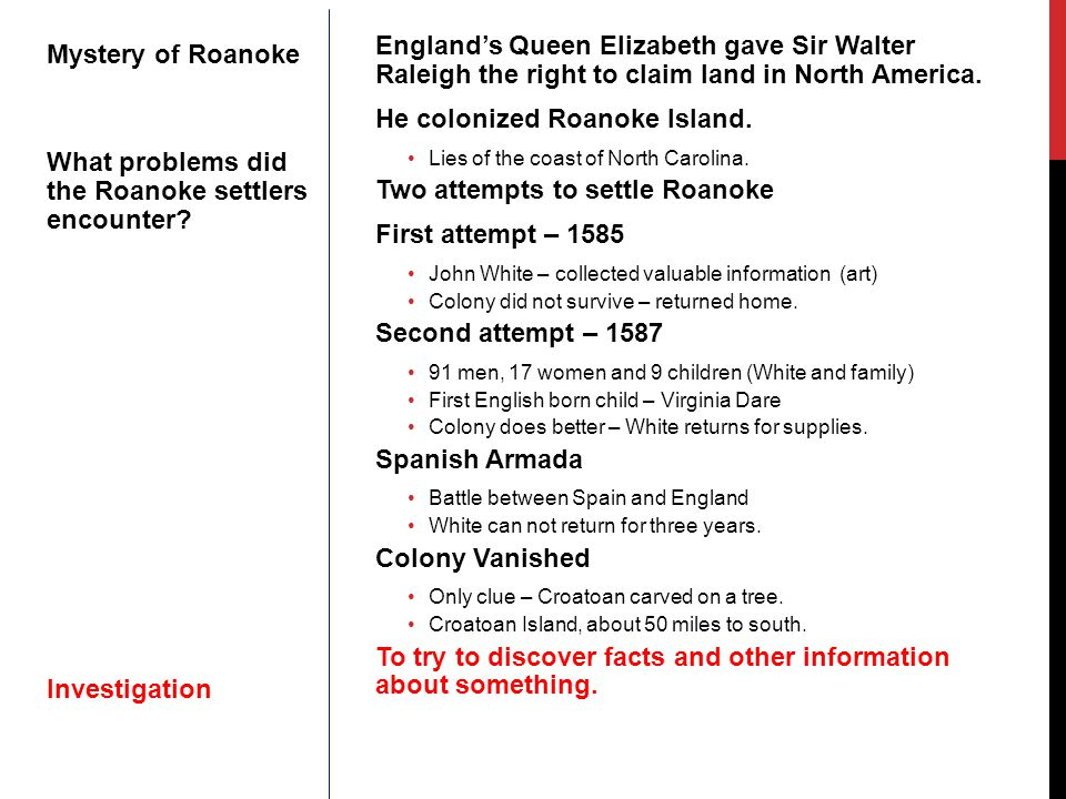 Who was Sir Walter Raleigh.How was Raleigh significant to American history.