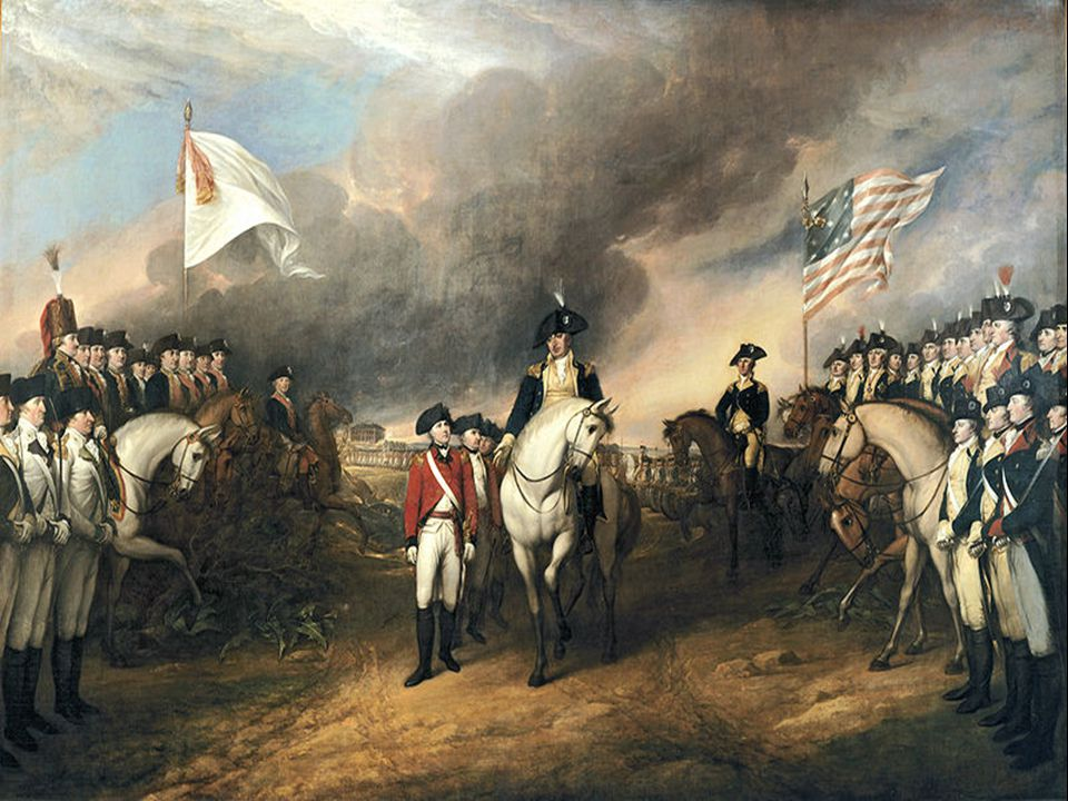 Questions 1-2 1.Why did the British begin to collect taxes from the colonist 2.What tax on paper goods led to major protest.