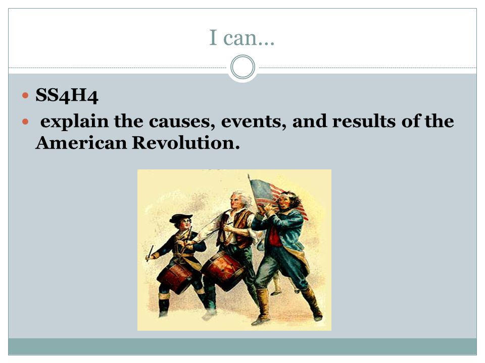 Stamp Act: Effect Patrick Henry famous words No taxation without representation