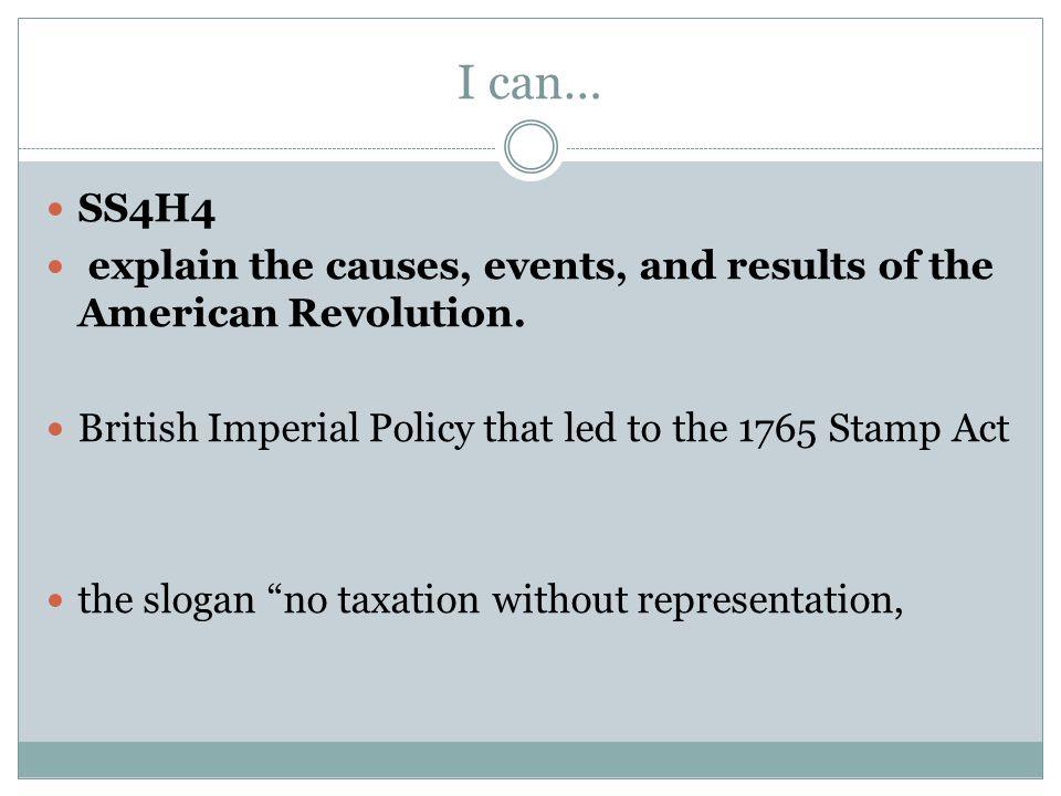 Boston Tea Party: causes Boston merchants refused to sell the East India Tea.