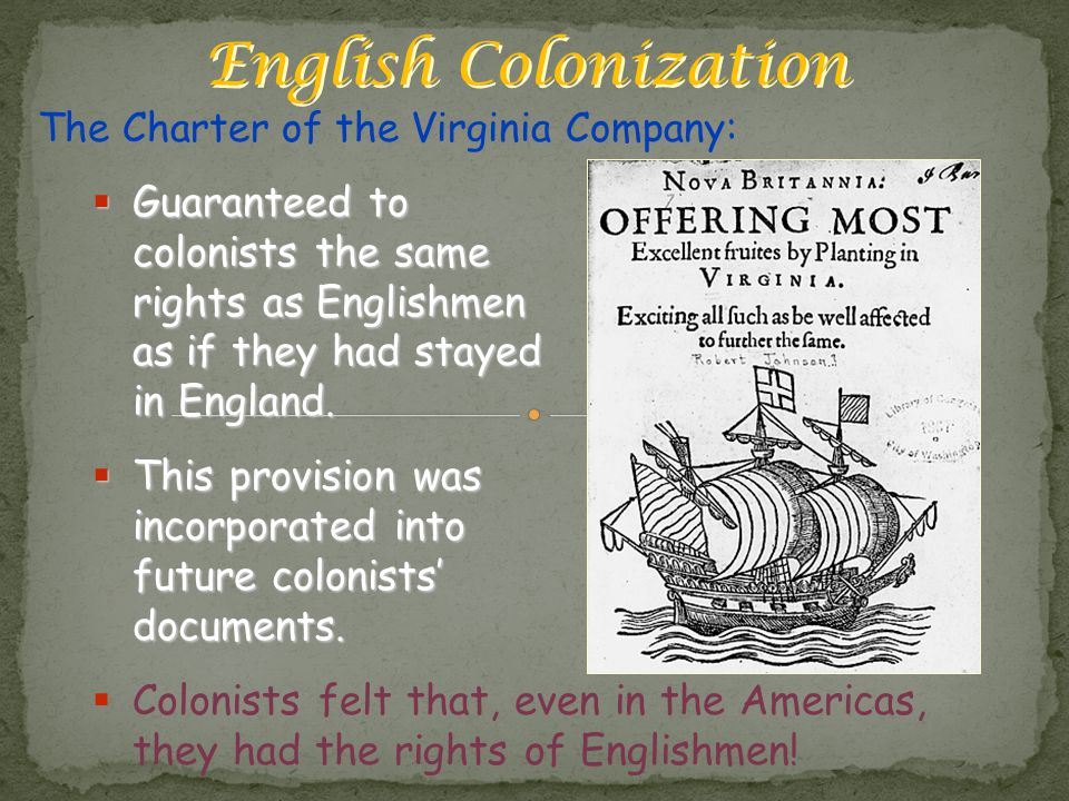 Puritans who left ENG were called Separatists Puritans Went to Holland; kids became too dutchified so decided to leave Holland & go to America in 1620 on the Mayflower wh/ = a name change to Pilgrims (130)