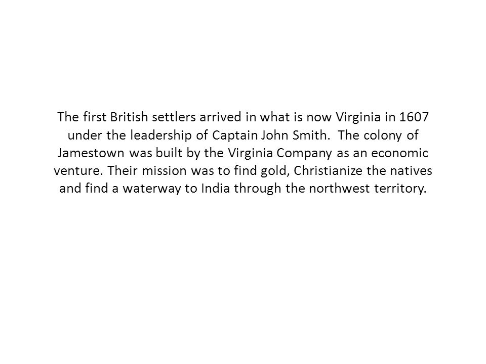 How did religious tensions lead to the development of other colonies in New England
