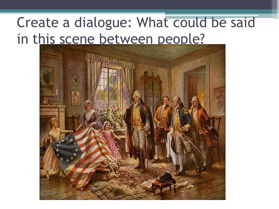 The Republic's Significance The creation of the American republic proved that Enlightenment values could work in practice Furthermore, the Constitution was an example of a social contract based on the sovereignty of people, with separation of powers among government branches and guarantees for protecting natural rights
