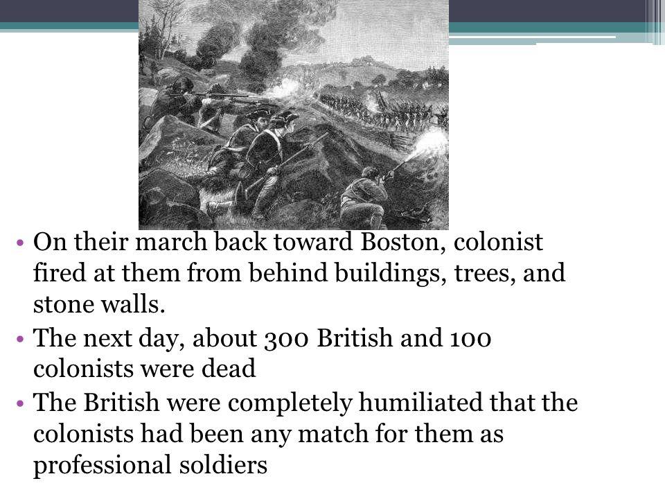 Yorktown 1781:Who had best uniforms?