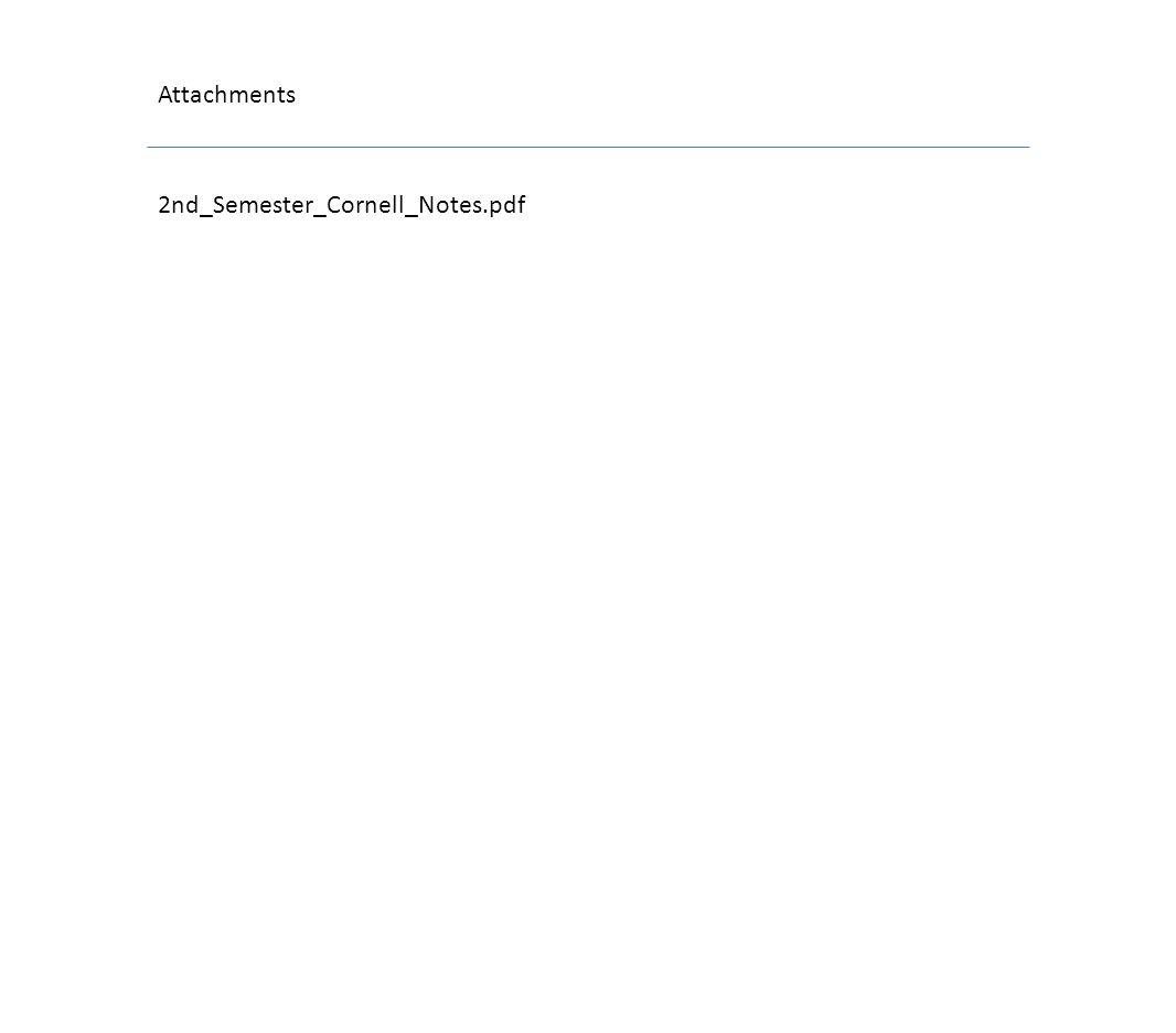 Attachments 2nd_Semester_Cornell_Notes.pdf