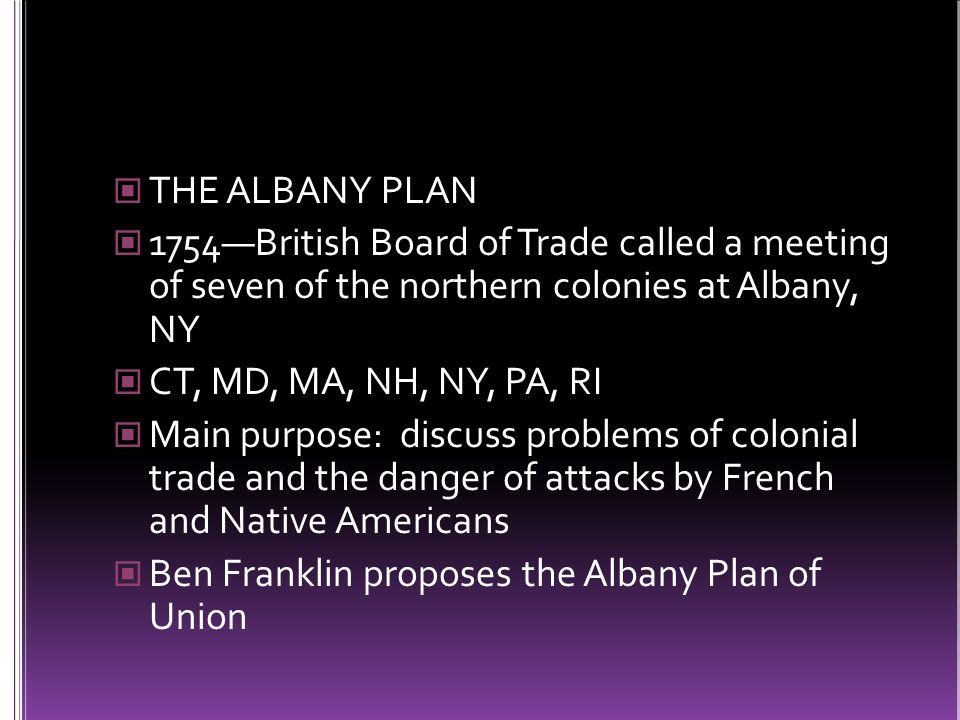 Richard Henry Lee (VA) proposed independence on June 7, 1776 (p.