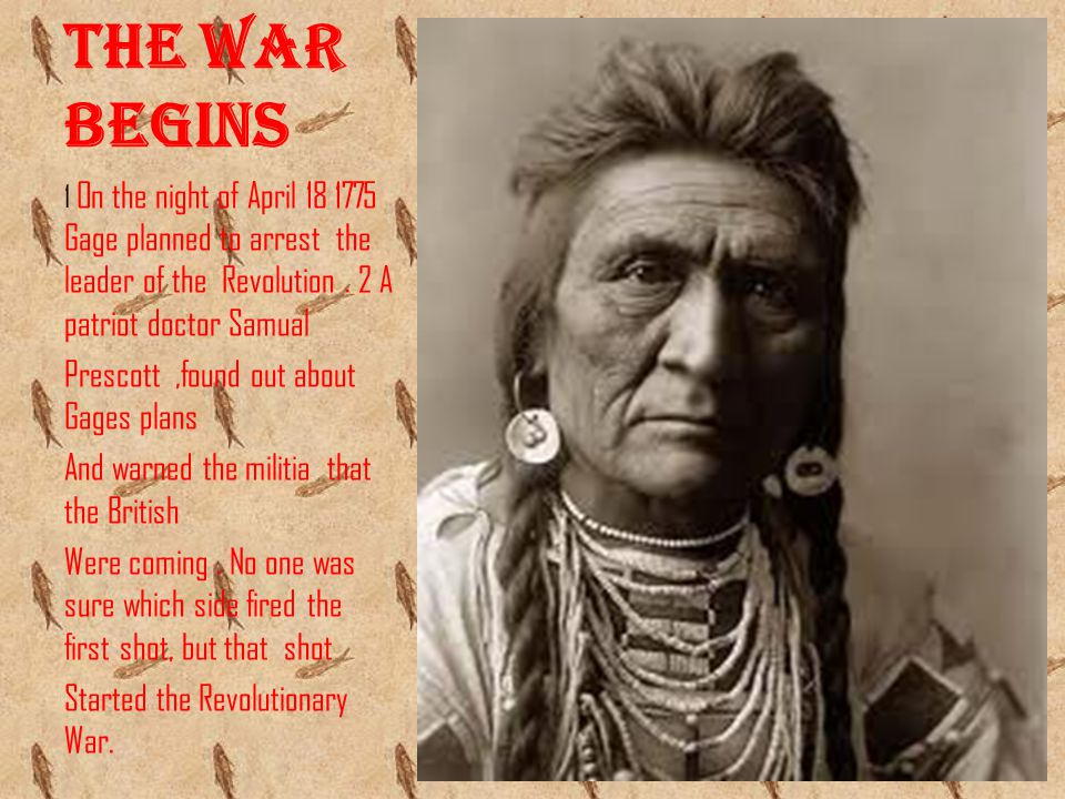 Money problems Once the Revolutionary war was over and the Treaty of Paris was signed,there were terribile money problems for the United States.
