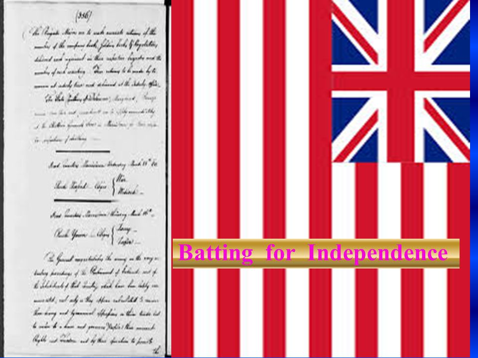 THE SECOND CONTINENTAL CONGRESS On May10, 1775, the second continetial congress met at Independence hall in Phillidalphia Pensilvainia.