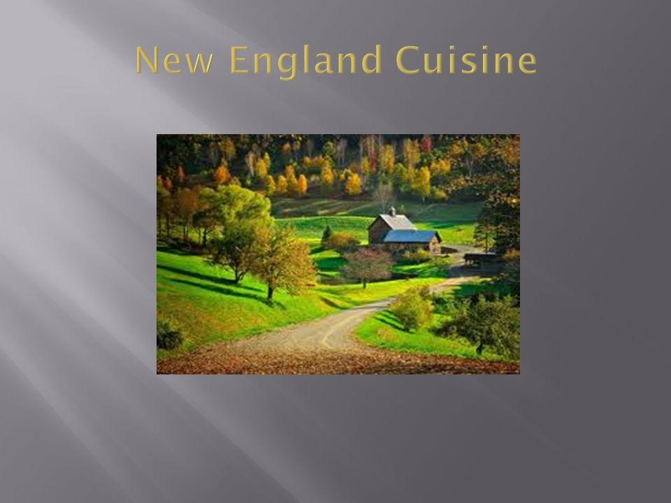  Maine  Vermont  Massachusetts  Rhode Island  New Hampshire  Connecticut  Upstate New York  Northern Long Island