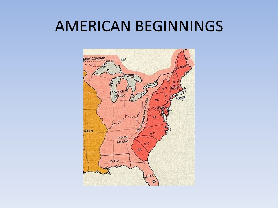 THE NEW ENGLAND COLONIES Throughout the colonies, many residents enjoyed freedoms they had not possessed at home, especially access to land and the right to worship as they desired.