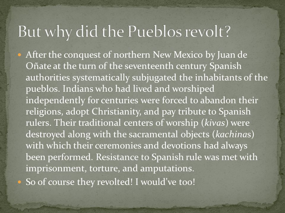 """""""At first, very few Europeans settled in the Americas. After more gold and silver were found, many more colonist came. They hoped to get rich. Others"""