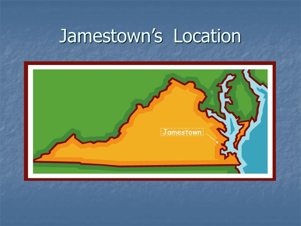 "Major Events - 1607, Colonists arrive at Jamestown. - 1607, Colonists arrive at Jamestown. - 1609, Colonists die during ""starving time"". - 1609, Colon"