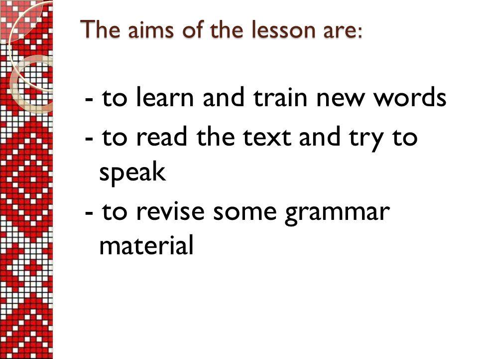 Информационные ресурсы : http://www.christmasintheusa.com/ http://www.christmasintheusa.com/ http://www.Learningchocolate.com/ http://www.Learningchocolate.com/ http://www.native-english.ru/exercises http://www.native-english.ru/exercises