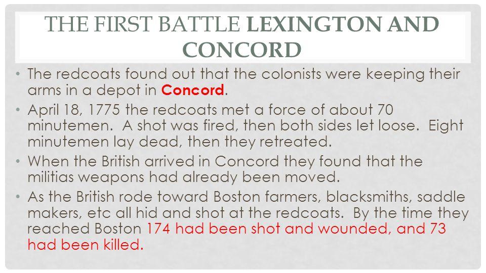 BENEDICT ARNOLD Benedict Arnold was a Captain in the Connecticut militia.