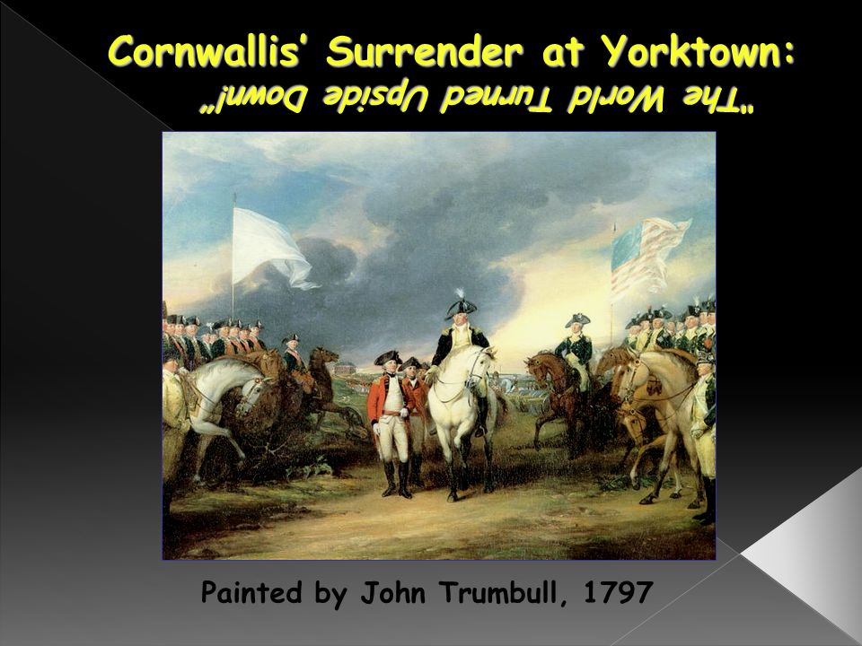  Bunker Hill-June 1775- Americans inflict heavy casualties, retreat because they run out of ammunition.  Common Sense- Jan. 1776  Declaration of In