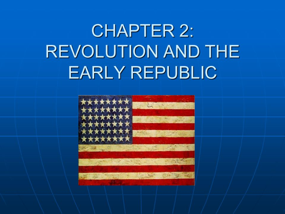 First Continental Congress (1774) 55 delegates from 12 colonies Agenda  How to respond to the Coercive Acts & the Quebec Act.