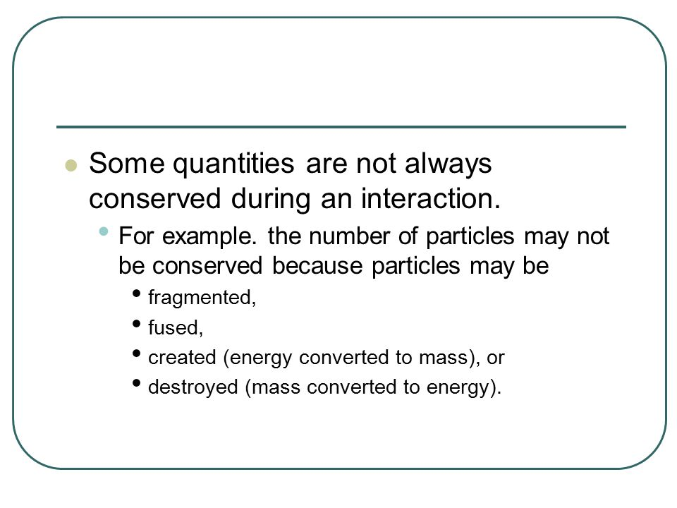 Auger Electrons An electron cascade does not always result in a characteristic x-ray.