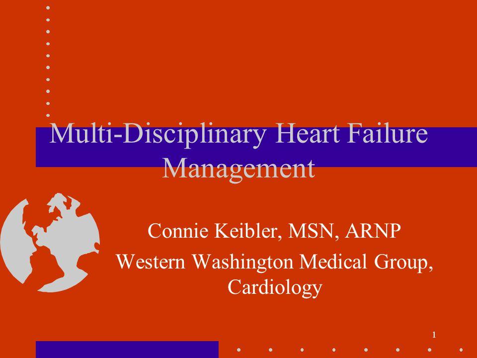 42 Cardiac Rhythm Management Risk Reduction CRT Diagnostics HR Trends HR Variability Patient Activity Intrathoracic Impedance Arrhythmias Remote Monitoring